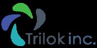 Trilok Inc.